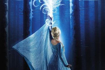 'Once Upon a Time' Releases Another Poster