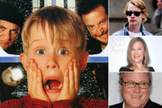 Where Are They Now - 'Home Alone'