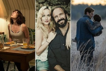The 12 Best Movies From the First 6 Months of 2016