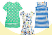 Market Watch: Under-$100 Summer Dresses