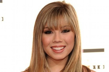 Drugstore Cowgirl: Jennette McCurdy's Low Budget Beauty Regimen