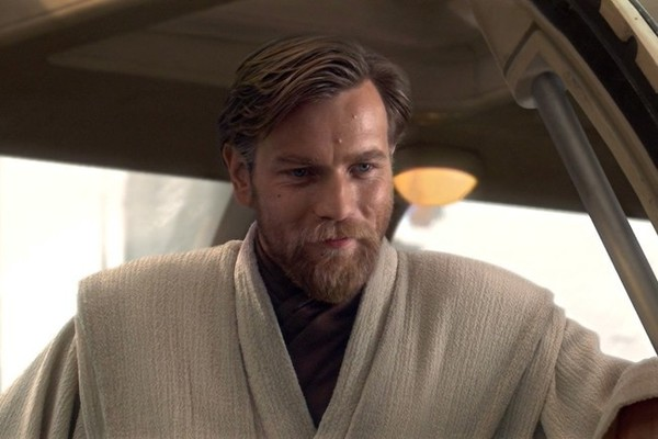 Obi-Wan Kenobi Is Getting His Own 'Star Wars' Spin-Off, So Shut Up and Take My Money