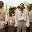 '12 Years a Slave' (2014)