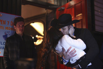 'Nashville' Recap: 'Your Wild Life's Gonna Get You Down' Drama Rankings