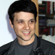 Ralph Macchio Photos - 623 of 678
