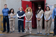 'Orange Is The New Black' Season 7 Photos And Premiere Date