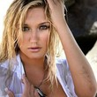 Brooke Hogan Photos