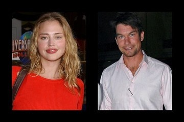 actors dating history