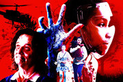Modern Zombie Movies Ranked From Worst To Best