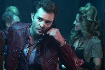 Surf or Stay? ABC's 'Wicked City'