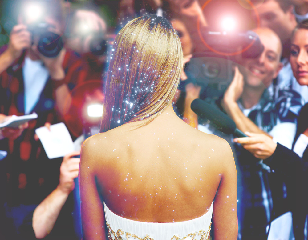 How will you become famous quiz zimbio how will you become famous voltagebd Choice Image