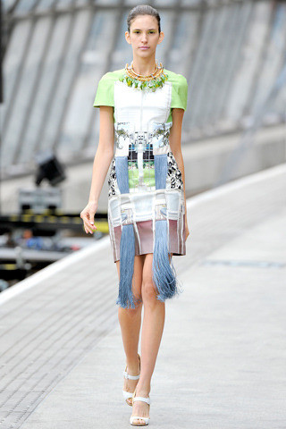 Mary_katrantzou_spring_2011_ready-to-wear-5