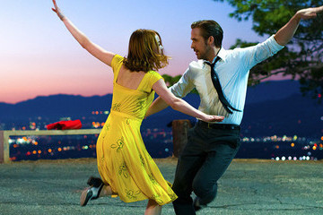 Here's Why 'La La Land' is So Damn Good
