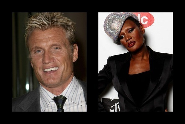 dolph dating Dolph lundgren biography - affair, divorce, ethnicity, nationality, salary, net worth, height | who is dolph lundgren dolph lundgren is a swedish actor, director, screenwriter, producer, and martial artist.