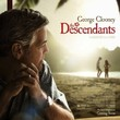 'The Descendants' Movie Review