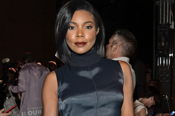 Gabrielle Union Shuts Down \'Clueless\' Stacey Dash By Giving Her the ...