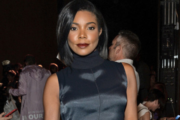 Gabrielle Union Shuts Down 'Clueless' Stacey Dash By Giving Her the Relevance She Deserves