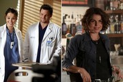 Fall TV Predictions That'll Leave You Hyperventilating
