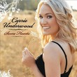 Carrie Underwood's 'Some Hearts'