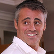 Matt LeBlanc, 'Episodes'