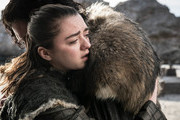 The Greatest Moments From 'Game Of Thrones' Season 8