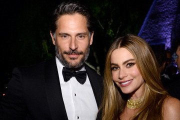 Everyone Thinks Sofia Vergara and Joe Manganiello Should Live Happily Ever After
