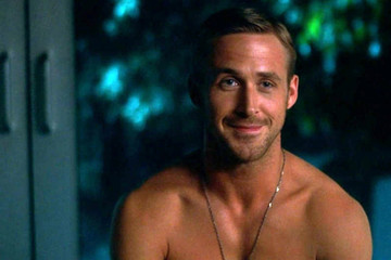 Which Male Rom-Com Character Should Be Your Valentine?