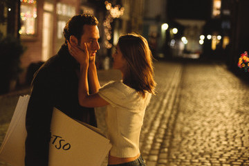 Every Time 'Love Actually' Is So Charming It Hurts