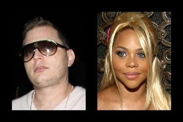 Scott Storch Dating History