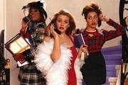 Surprising Facts You Probably Didn't Know About 'Clueless'