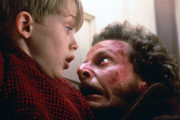 Movies That Went Completely Over Your Head As A Child