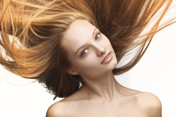 5 Things You MUST Do to Make Your Hair Color Last Longer