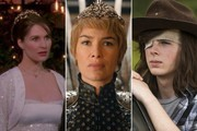 The Most Unfairly Hated TV Characters of All Time