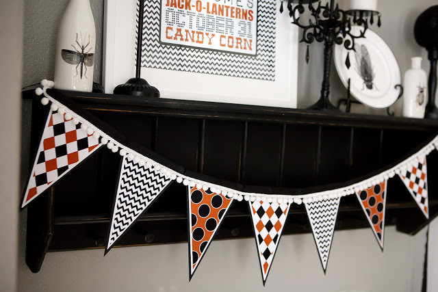 10 Spooky DIY Halloween Decorations To Try This Weekend