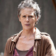Melissa McBride, 'The Walking Dead'
