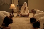 Movies & TV Shows About Cults
