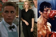 Working Class Heroes in Movies