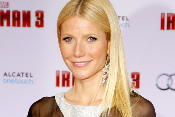 Gwyneth Paltrow's Tanning Advice, Rachel Roy Teams Up with John Frieda, and More!