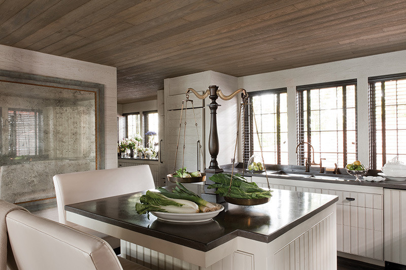 Susan Ferrier 4 design tips from bobby mcalpine and susan ferrier's new book