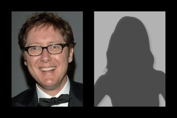 James Spader Dating History