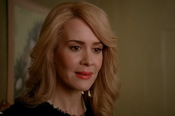 Is 'American Horror Story: My Roanoke Nightmare' Actually Billie Dean Howard's Reality Show?