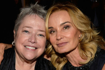 Will 'AHS: Cult' Be Watchable Without Kathy Bates and Jessica Lange?