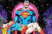 How the Greatest Superheroes Have Died in Comic Books
