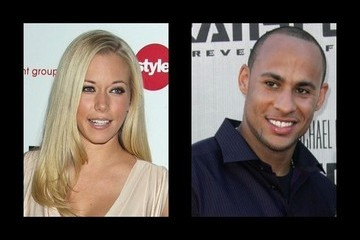 Kendra Wilkinson Dating History