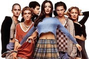 'Empire Records' Then and Now