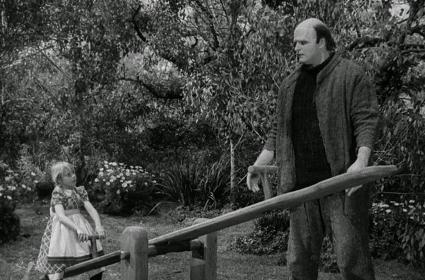 Young Frankenstein' - Movies About Kids Who Make Friends