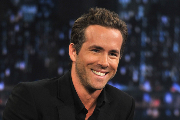 Ryan Reynolds' Impressive Roster of Ex-Girlfriends