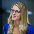 Emily Bett Rickards (Felicity Smoak), 'Arrow'