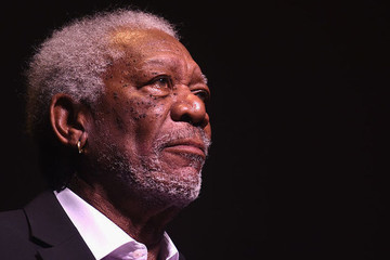 8 Women Have Come Forward Accusing Morgan Freeman Of Inappropriate Behavior And Sexual Harassment