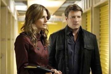 Nathan Fillion Reveals His True Feelings About 'Castle's Cancellation